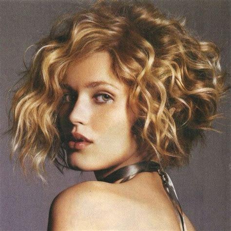 50 wedge haircut ideas for hair motive hair motive