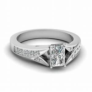 15 inspirations of modern vintage wedding rings With shopping for wedding rings