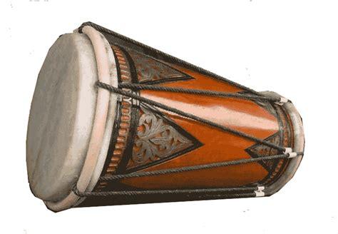 Alat musik ini berasal dari daerah nanggroe aceh darussalam. Alat Musik Tradisional Suku Nias ~ Tanoniha - Semua ...