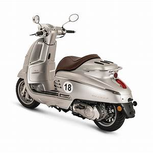 Peugeot Django 125 : peugeot django sport 125cc silver peugeot scooters uk nottingham ~ Medecine-chirurgie-esthetiques.com Avis de Voitures