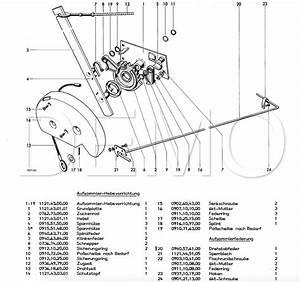 Welger Rp15 Parts Catalogue  Spare Parts List  Manual  Pdf