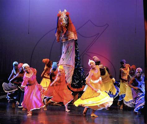 diGJamaica :: Arts + Culture