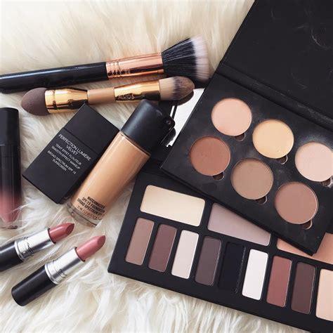 maquillage pour quels produits de beaute depenser  pour lesquels ne pas depenser