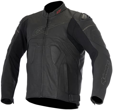 discount motorcycle jackets 589 95 alpinestars mens core airflow armored leather 261108