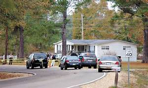 UPDATE: Suspect remains hospitalized after shooting - The ...