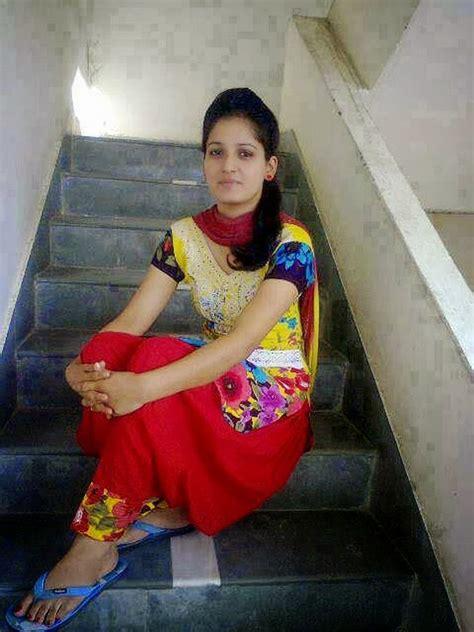 chittagong girl numbers  fun dating bangladesh coxs
