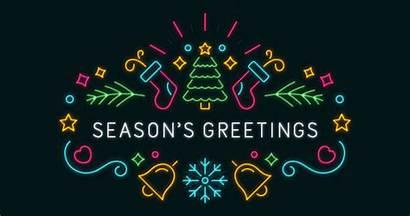 Greetings Seasons Impressum Special