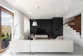 Interior Design Houses by World Of Architecture Modern Interior Design For Small Homes D58 House