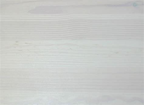 Küche Weiss Holz by Schreibtisch Kiefer Massiv Weiss Kinderschreibtisch