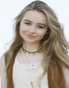sabrina carpenter phone number archives page 7 of 7 book your