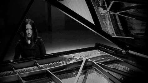 Piano Solo Concert