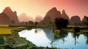Wonderful China - YouTube  Wonderful