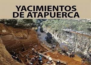 Yacimientos De Atapuerca Qu Visitar COTUR Sierra