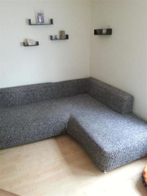 HusseÜberzug Für Sofa In Heddesheim  Polster, Sessel