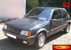 Garage Peugeot Versailles : voitures anciennes de collection pour mariage et c r monies ~ Gottalentnigeria.com Avis de Voitures