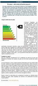 Tarif Carte Grise 13 : la presse parle de carte articles de presse ~ Maxctalentgroup.com Avis de Voitures