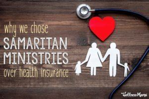 We've been doing this now at samaritan for a little over 22 years and. How Samaritan Ministries Is Cheaper Than Health Insurance