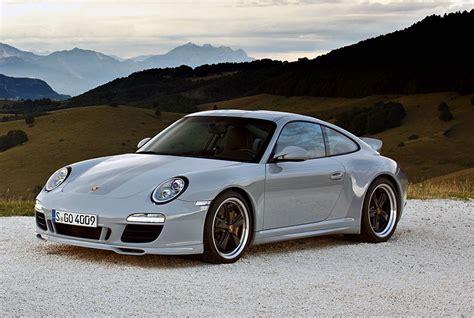 Porsche-911-sport-classic-4 » Benzin Im Blut