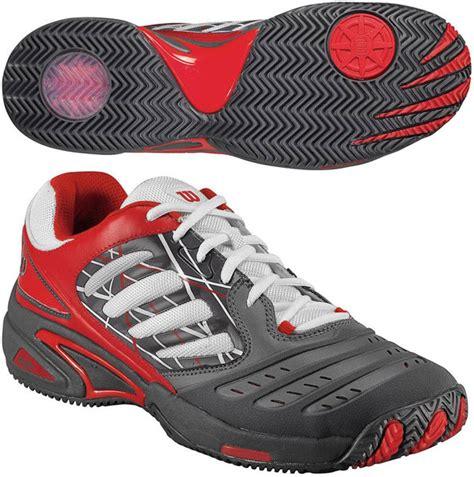 Sepatu Nike Speed Lite wilson s tour vision ii tennis shoe gry wht
