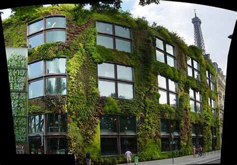 Vertical Garden Miami by Vertical Gardens Miami Home