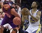 NBA》科爾稱讚柯瑞家族如同皇族 - 體育 - 中時電子報