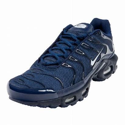 Nike Shoes Tuned Locker Foot Footlocker Midnight