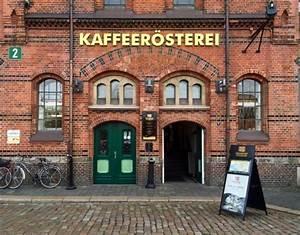 Kaffeerösterei In Hamburg : speicherstadt kaffeeroesterei hamburg 2019 all you ~ Watch28wear.com Haus und Dekorationen