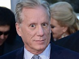 James Woods said he was dropped by 'political liberal ...
