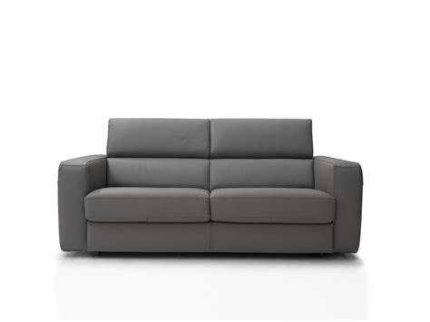 magasins de canap駸 magasin de canape convertible 28 images canap 233 convertible mode sofa canapes