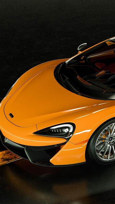 Cars Pictures by Wallpaper Mclaren 570s 2019 Cars Supercar Luxury Cars