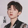 TFBOYS 王源 ALL FOR ROY WANG - YouTube