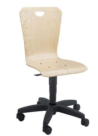 chaise informatique dpc informatique bureaux chaise informatique sur