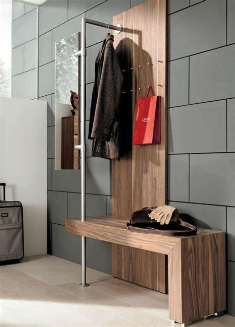 garderoben set ausfuehrungen mit tollem design