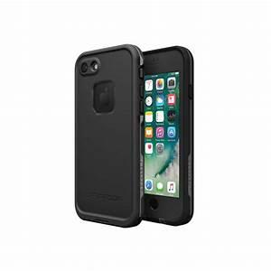 iphone 5 se waterdicht