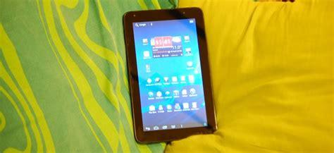 android tablets mit  umts bzw sim slot