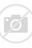 Blood Monkey (2007) — The Movie Database (TMDb)