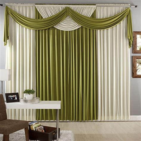kitchen window coverings ideas 33 modern curtain designs trends in window coverings