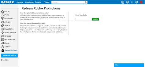roblox promo codes wiki  wiki codes strucidcodescom