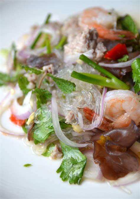 cuisine thaï cuisine wikiwand