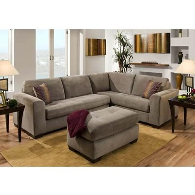 Sofa Nc by 10 Best Raleigh Nc Sectional Sofas Sofa Ideas