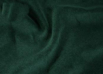 donker groene gordijnen velours 350 gram donker groen