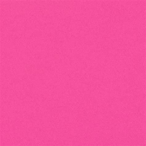 color square pink square sizes pitshanger ltd