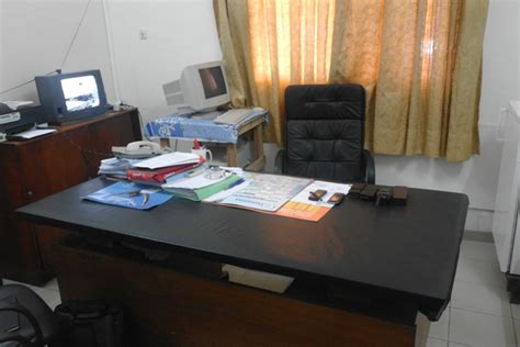 bureau du chef eregulations côte d 39 ivoire