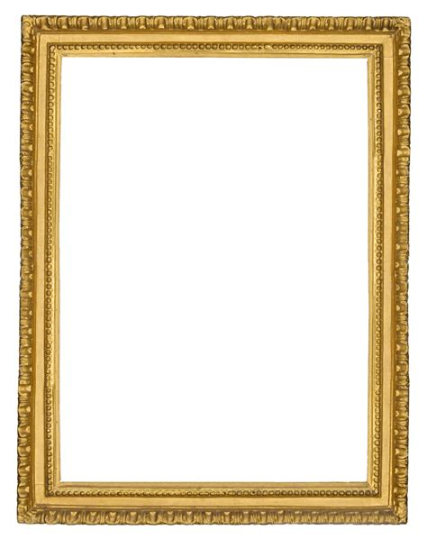 Best Frame Varieties For Your Photos In Decors