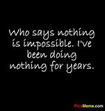 Image result for Short Funny Quotes