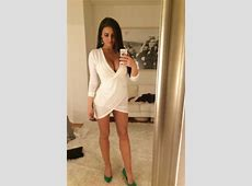 Girls in Tight Dresses 64 pics