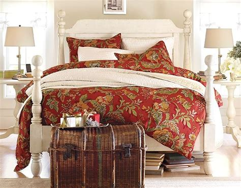Pottery Barn Master Bedroom by 17 Best Images About Pottery Barn Bedrooms On