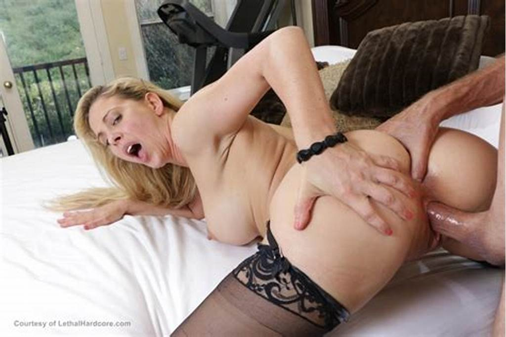 #Milf #Porn #Pictures #From #The #Top #Rated #Mature #Porn #Websites