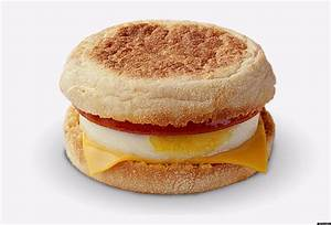 McDonald's Began Serving Breakfast All-Day Today | Cactus Hugs