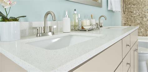 Wolf Bathroom Vanity Tops